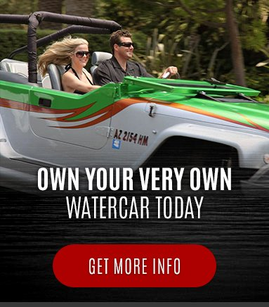 Own your watercar